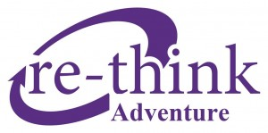 Re-Think Adventure